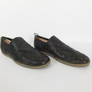 Mark Nason Lounge 71827 Absecon Shoes 10